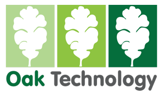 Oak Technology – IT Support Services